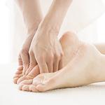 img_otegaru_foot